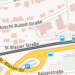 Landkreis Waldshut De